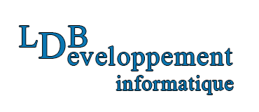 LDB DEVELOPPEMENT